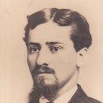 Albert C Breniser.jpg