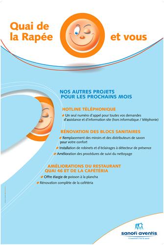 création // vidéo web pao 3d illustration // paris +33 06 8528 9977
