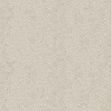 09. R6352TC Corro Mirabelle 130x130 cm Pfleiderer.jpg