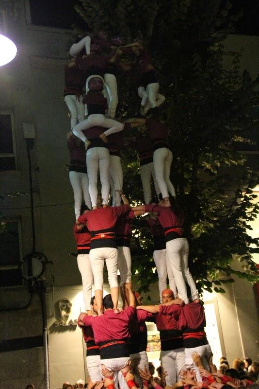 Actuació Mataró  8-11-14 - IMG_6576.JPG