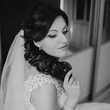 Wedding photographer Elena Koroleva (Foto). Photo of 09.09.2017