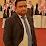 nayab rehmath's profile photo