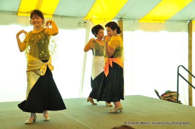 OLGC Harvest Festival - 2011 - GCM_OLGC-%2B2011-Harvest-Festival-108.JPG