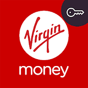Secure. Virgin Money Australia