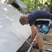 2011 Firelands Summer Camp - IMG_4910.JPG
