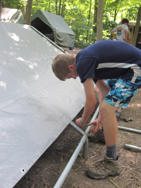 2011 Firelands Summer Camp - IMG_4910.JPG