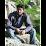 Saqib Shahzad's profile photo