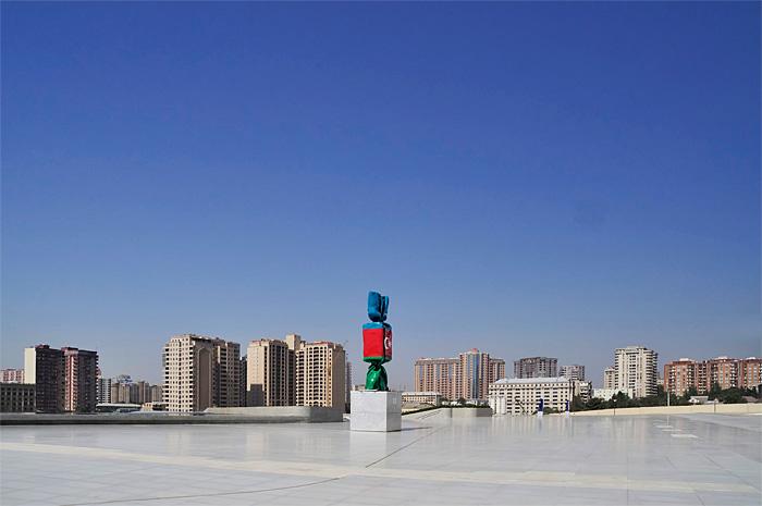 Baku30.jpg