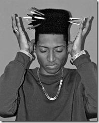 peinados-para-hombres-afro (1)