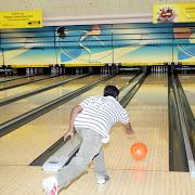 Midsummer Bowling Feasta 2010 115.JPG