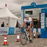 2013.05.30 Tour of Estonia, avaetapp Viimsis ja Tallinna vanalinnas - AS20130530TOEVL_245S.jpg