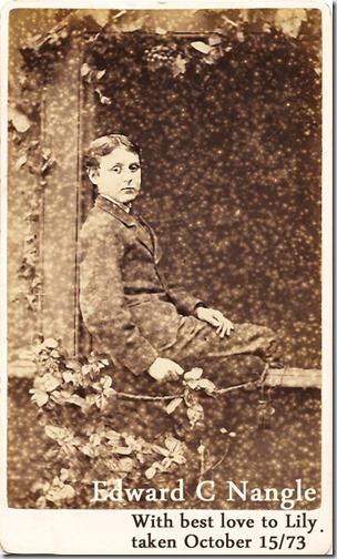 edward-c-nangle-1873-with-n