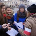 fot. Kamila Białek (14)-001.JPG
