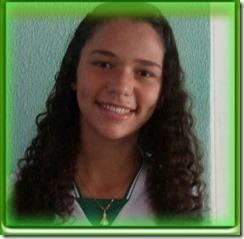 Helen Alves