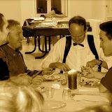 2009-Novembre-GN CENDRES Opus n°1 - DSC_0457.JPG