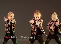 Han Balk Fantastic Gymnastics 2015-9327.jpg