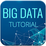 Tutorial Big Data