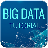 Tutorial Big Data