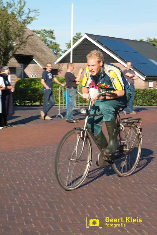 Le tour de Boer - IMG_2849.jpg