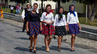 RUMANIA_Maramures on Sunday