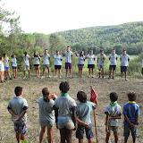 Campaments Estiu Cabanelles 2014 - IMG_0465.JPG
