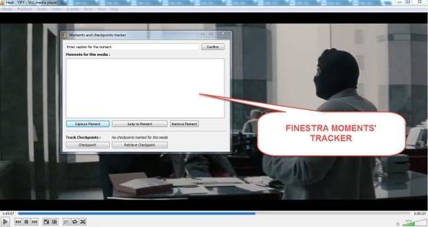 moments-tracker-vlc-plugin