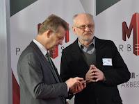 Magyar-magyar párbeszéd (14).JPG