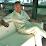 Gerardo M.B.'s profile photo