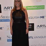 OIC - ENTSIMAGES.COM - Rachel Houlbrook at the  My Face My Body Awards London Saturday 7th November  2015 Photo Mobis Photos/OIC 0203 174 1069