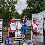 Kids-Race-2014_205.jpg