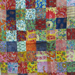 BabyQuiltsBlankets