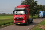 Truckrit 2011-008.jpg