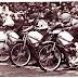 020 - 1985 - Финал личного чемпионата СССР.jpg