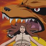 NarutoShippuudenTV247