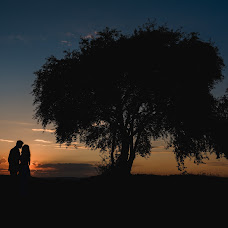 Wedding photographer Mariusz Borowiec (borowiec). Photo of 06.09.2016