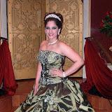120310KE Karen Echeverry Quinces - Phantom of the Opera Theme