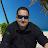 Борислав Иванов avatar image