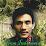 Toto Sugiarto's profile photo