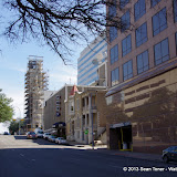 02-24-13 Austin Texas - IMGP5256.JPG