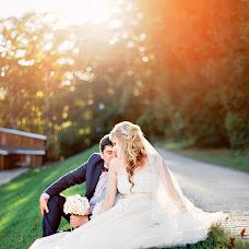 Wedding photographer Sergey Kogan (Kogan). Photo of 01.11.2016