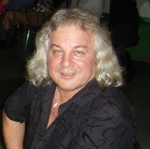Janusz Godlewski