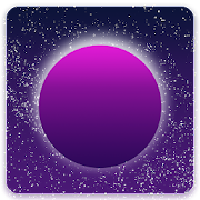 Sound Sky — Play with Music MOD APK 1.1 (Unlimited Money)