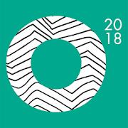 Opera Philadelphia 2018-2019