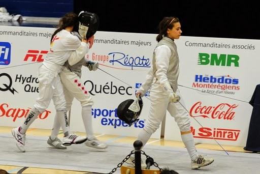 Jeux du Québec 2011 - image4.jpg