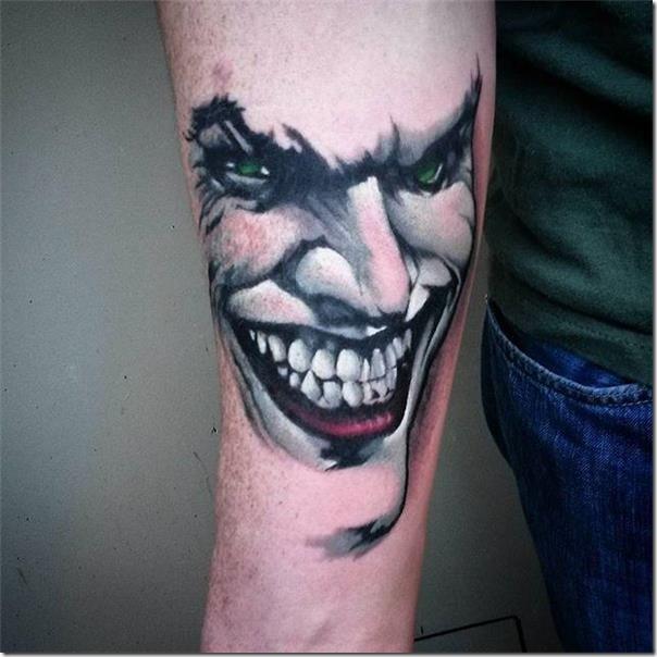 joker-y-su-expresin-facial