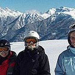 Skifahren_Obereggen_3.jpg