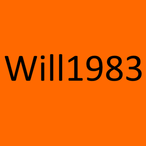 will9183