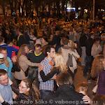 2013.05.04 Tartu Kevadpäevad 2013 - ÖÖTANTSUPIDU - AS20130504KP_815S.jpg