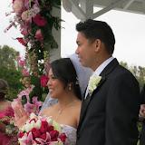 Enteng_Wedding