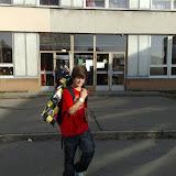 UDV 2011_Srdce I